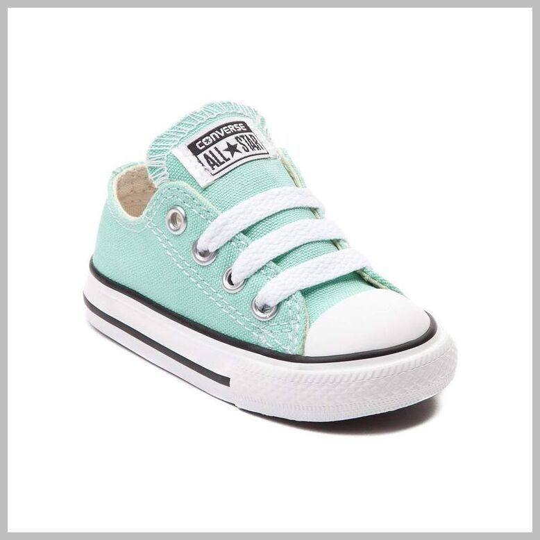 Baby converse shoes, Cute baby shoes