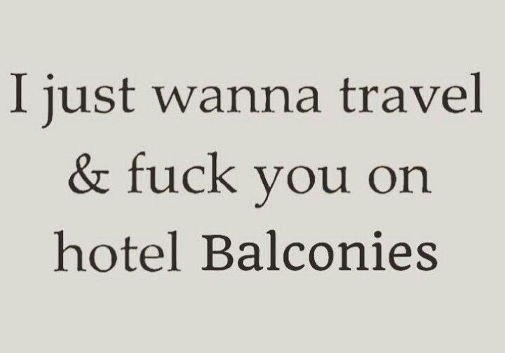 For sex hotel kinky miami