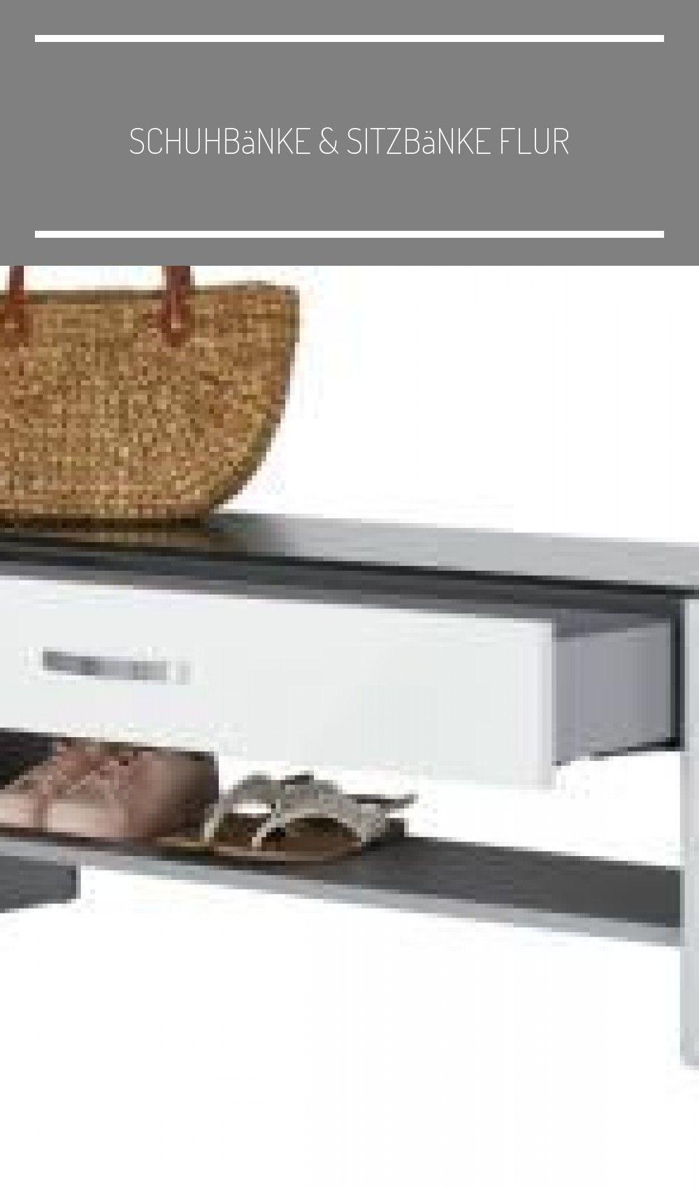 Garderobenbank Grau 117 Cm 46 Cm 34 Cm Banke Einzelbanke Mobel Kraftmobel Kraft Garderobe Ikea Schuhbanke S In 2020 Home Decor Furniture Vintage Crochet