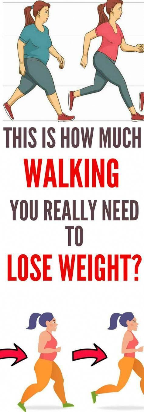 One of the easiest and most effective exercises that many people enjoy is walking. Everything depend...