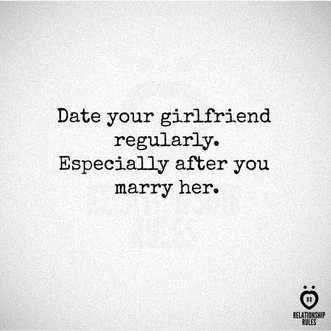 who is iggy azalea dating