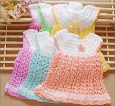 75adab5e73fa Image result for handmade sweater design for baby girl