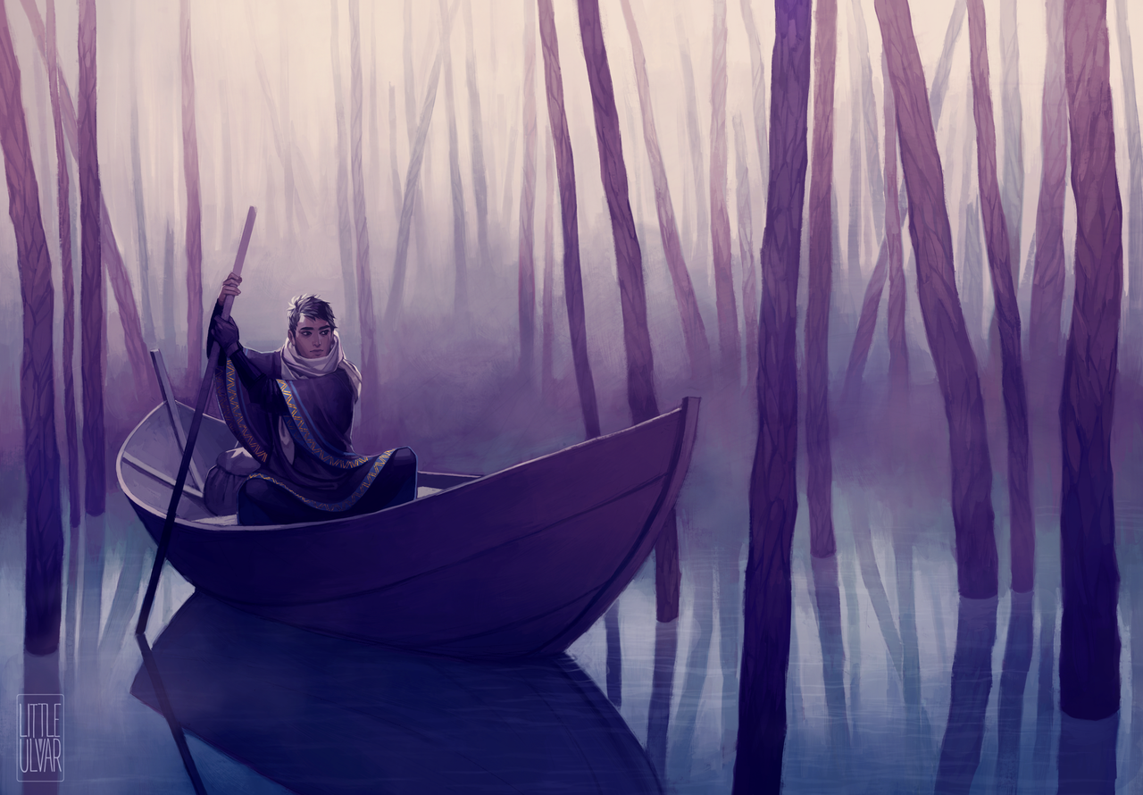 what aboat that by littleulvar on DeviantArt