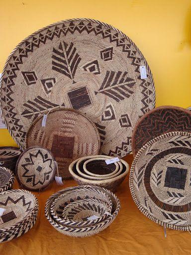 From Santa Fe Internatinal Folk Art Market The Mission Of Hipego