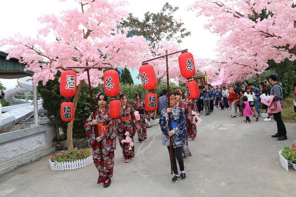 Japanese Cherry Blossom Festival Hanami In Japan All Know How Hanami Japanese Cherry Blossom Cherry Blossom