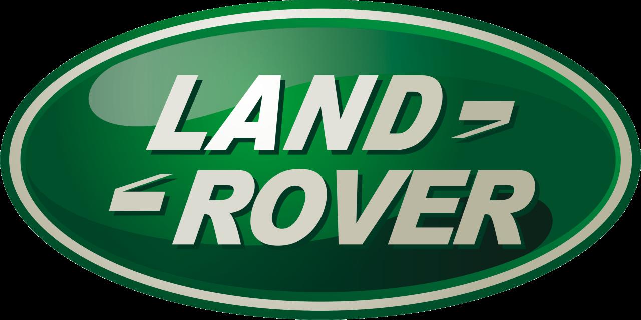 Land Rover Logo PNG Image Land rover car, Land rover
