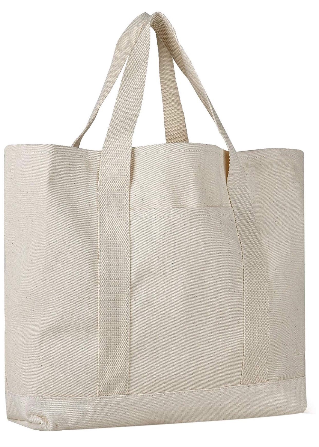 e0578067b43 This tote bag is both meaningful and stylish as a promotional product to be  used as corporate giveaway item or in trade shows.It is highly durable