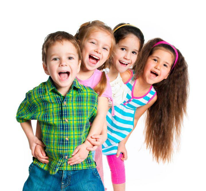 http://www.dresses-clothes.com/kids