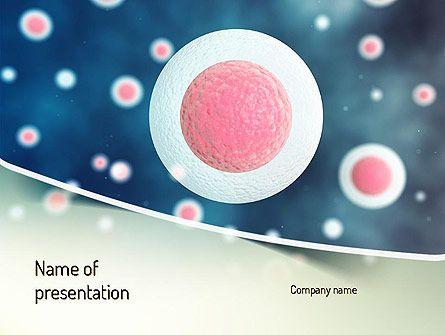 Stem cells ppt.