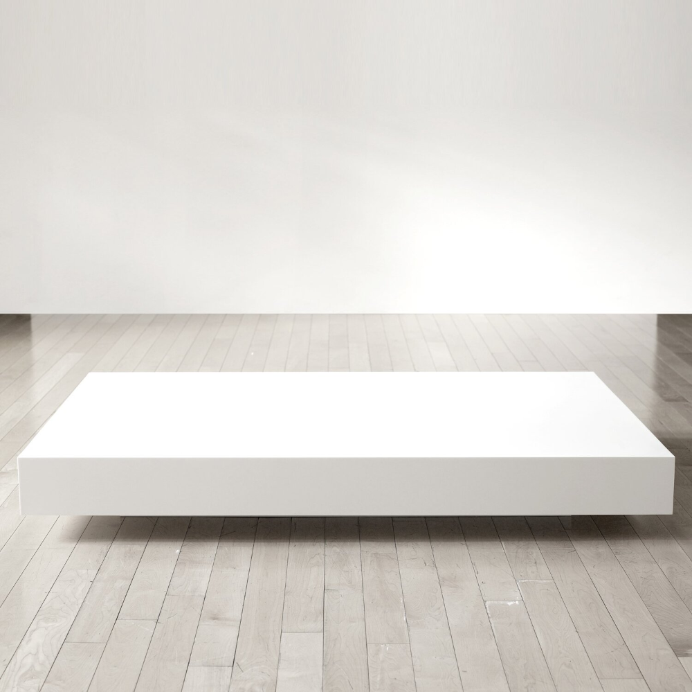 Jane Coffee Table Ftf Design Studio Coffee Table Minimal Coffee Table Coffee Table Square [ 999 x 1000 Pixel ]