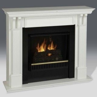 Gel Fireplace Home Products On Houzz Fireplace Real Flame