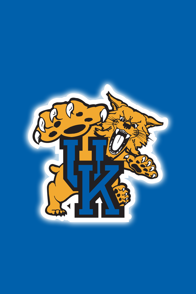 Pin On Kentucky Wildcats