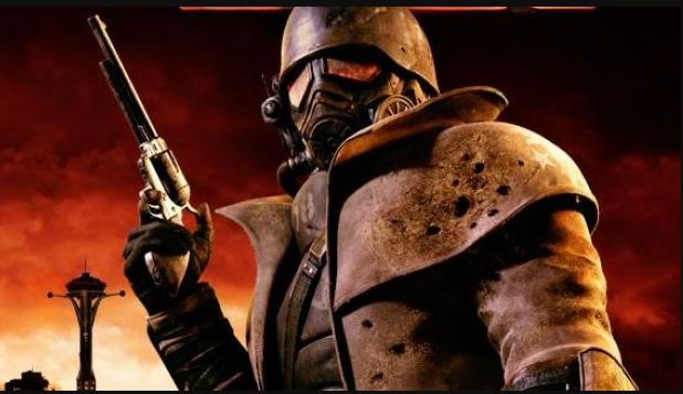 Fallout New Vegas Pc Latest Version Game Free Download Fallout New Vegas Fallout Vegas