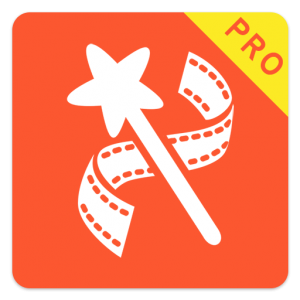 Download VideoShow Pro Video Editor v6.2.3 Android Apps