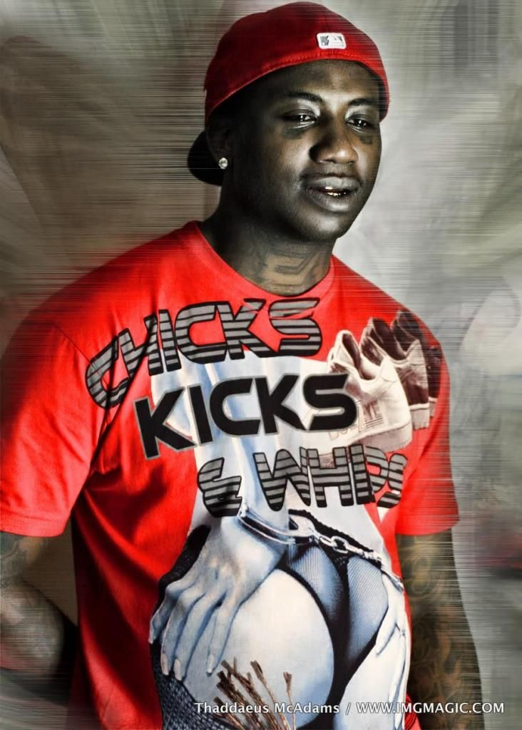Gucci mane hip hop rapper wallpapers celebrities pinterest gucci mane hip hop rapper wallpapers voltagebd Images