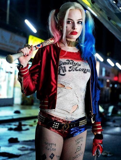 Sexyu0026Cute sport Girl  sc 1 st  Pinterest & Sexyu0026Cute sport Girl   Harley Quinn   Pinterest   Sport girl Harley ...
