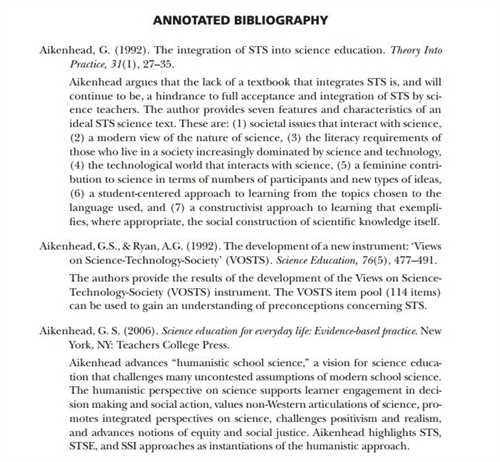 Patriotic Essay  Need Essay Written also Examples Of Response Essays Evaluative Annotated Bibliography  Annotated Bibliography  Effects Of Watching Too Much Tv Essay