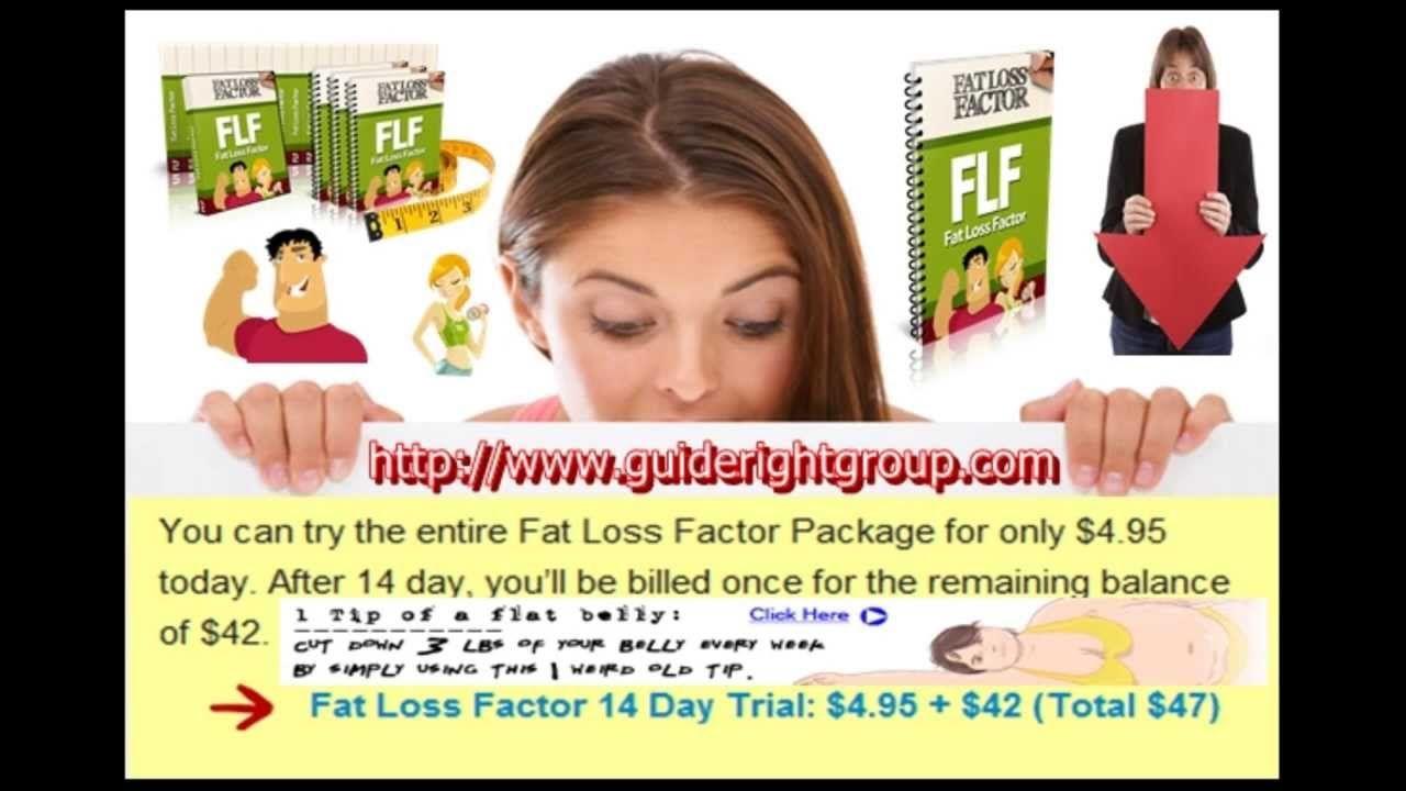 Reasons to lose weight myproana photo 1