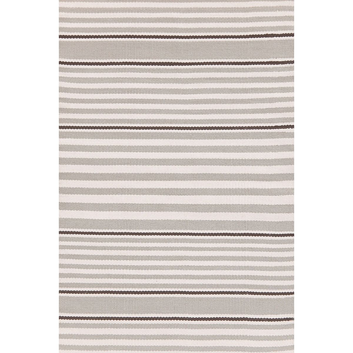 Test Drive This Rug In Your Space Order A Swatch By Adding It To
