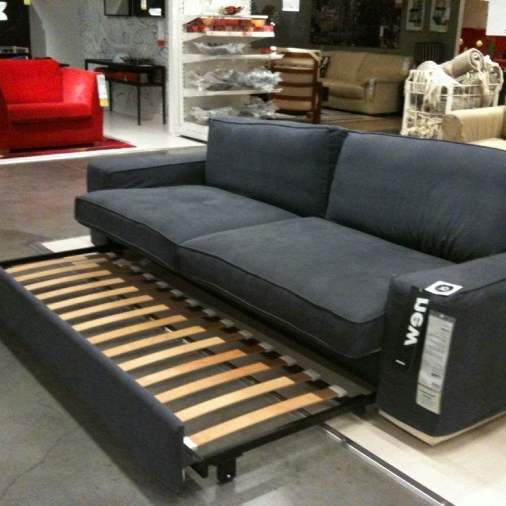 Sofas Macys Sofa Bed Sectional