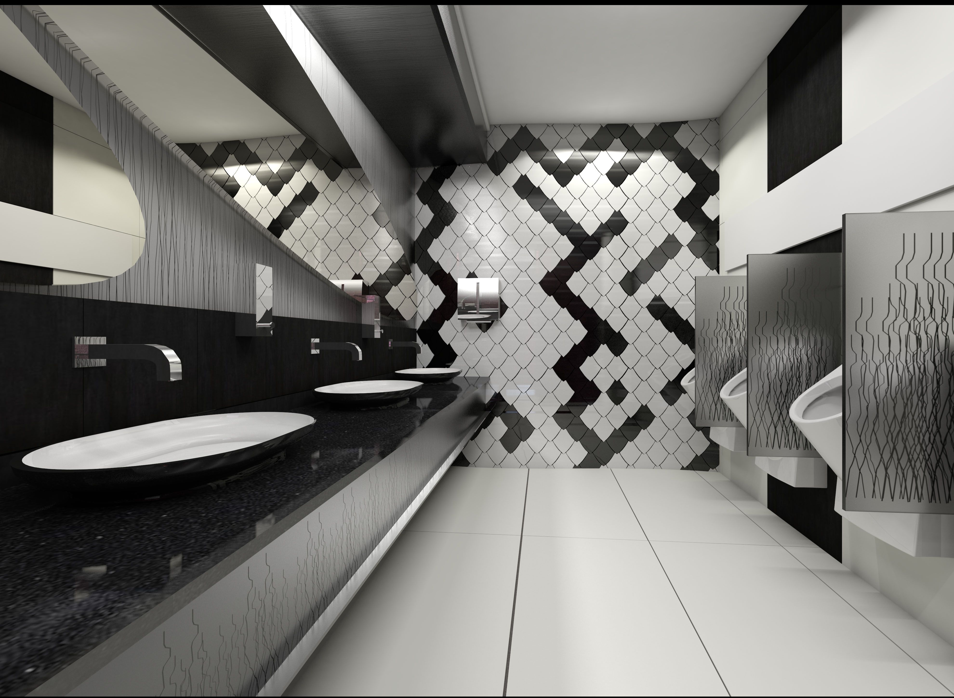 Trendy Commercial Office Bathroom Designs Google Search Office