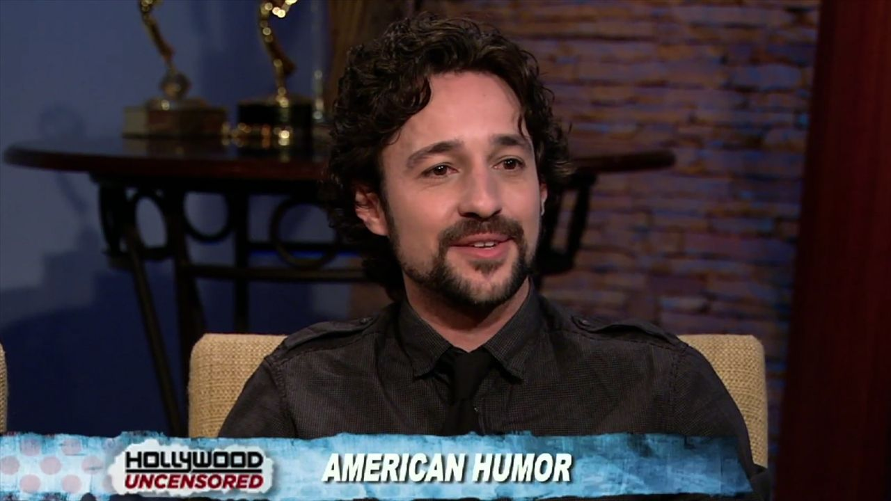American Pie Uncensored american pie thomas ian nicholas - google zoeken