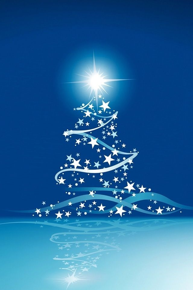 From My Blog December 2013 Updated On 11th December Merry Christmas In Heaven Blue Christmas Tree Wallpaper Iphone Christmas