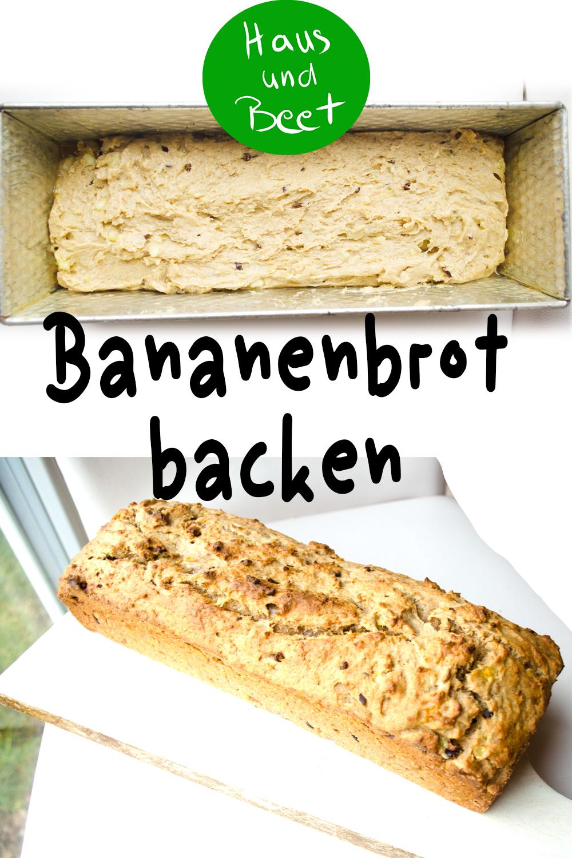 Rezept Mit Alten Semmeln