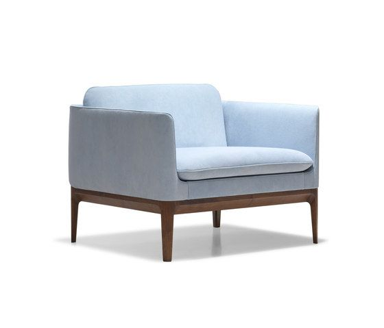 Armchairs | Seating | Atlantic | Bernhardt Design | CuldeSac. Check it out on Architonic