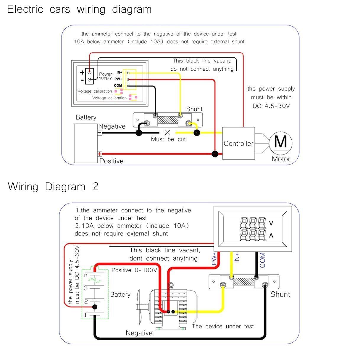 medium resolution of stewmac wiring diagrams wiring diagram in stewmac wiring diagrams