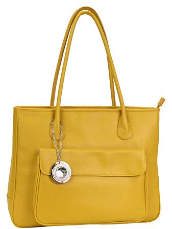 Pin by Kolobags ~ Designer Fashion for Technology on Hello Yellow ... 4ba7f84d0