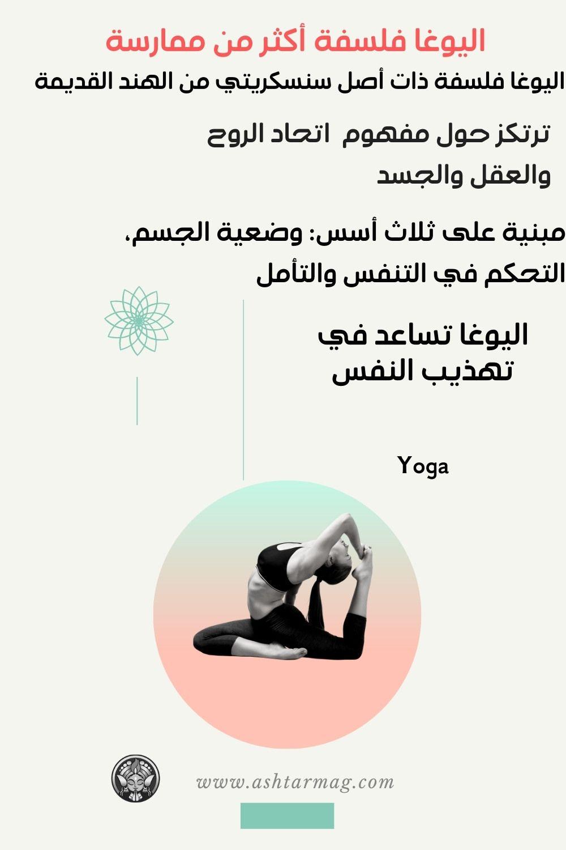 اليوغا ممارسة ذات فائدة جسدية وروحية للجميع وليست حكر ا على الإناث Memes Ecard Meme Yoga