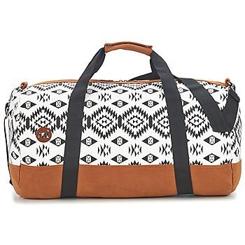 diseñador de moda f157f 66c79 maletas deportivas para mujer - Buscar con Google | style ...