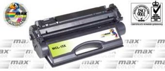MCL-15X