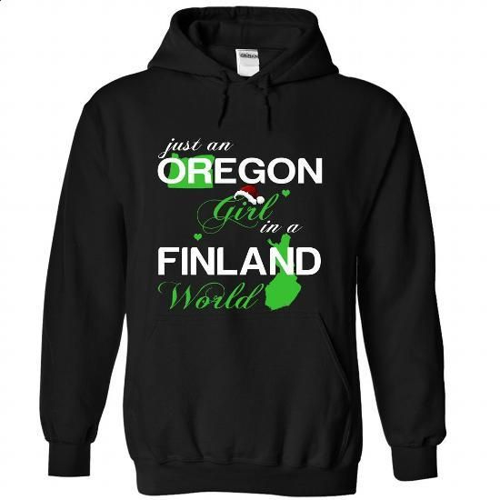 (NoelXanhLaEuro002) NoelXanhLaEuro002-027-Finland - #grey tshirt #hoodie design. PURCHASE NOW => https://www.sunfrog.com//NoelXanhLaEuro002-NoelXanhLaEuro002-027-Finland-1801-Black-Hoodie.html?68278