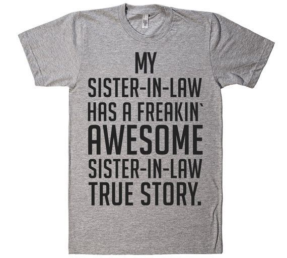 Christmas Gifts For Brother And Sister In Law.17 Best Ideas About Sister In Law On Pinterest Sister In