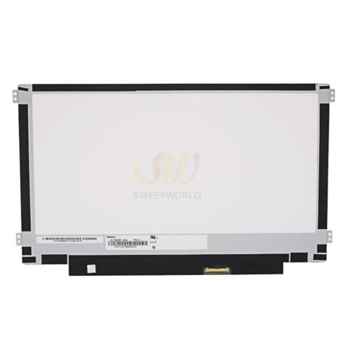 "New WXGA HD 11.6"" for ACER ASPIRE E3-111 Laptop LED LCD Screen Matte Display CA"