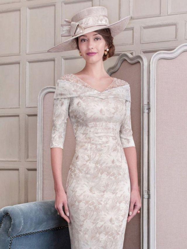 20 Unglaubliche Hochzeitsgast Kleid Style Ideen ...