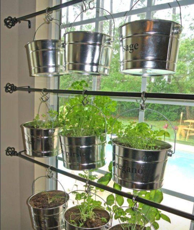 Herb Rack Herb Garden In Kitchen Indoor Herb Garden Kitchen Herbs