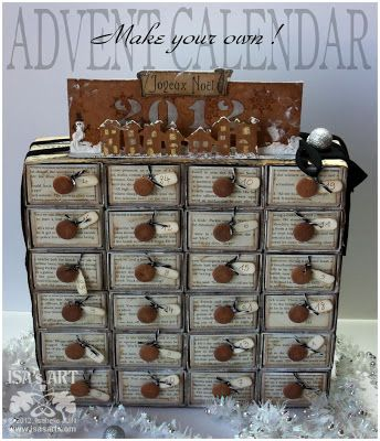 /make-your-own-chocolate-advent-calendar/make-your-own-chocolate-advent-calendar-34