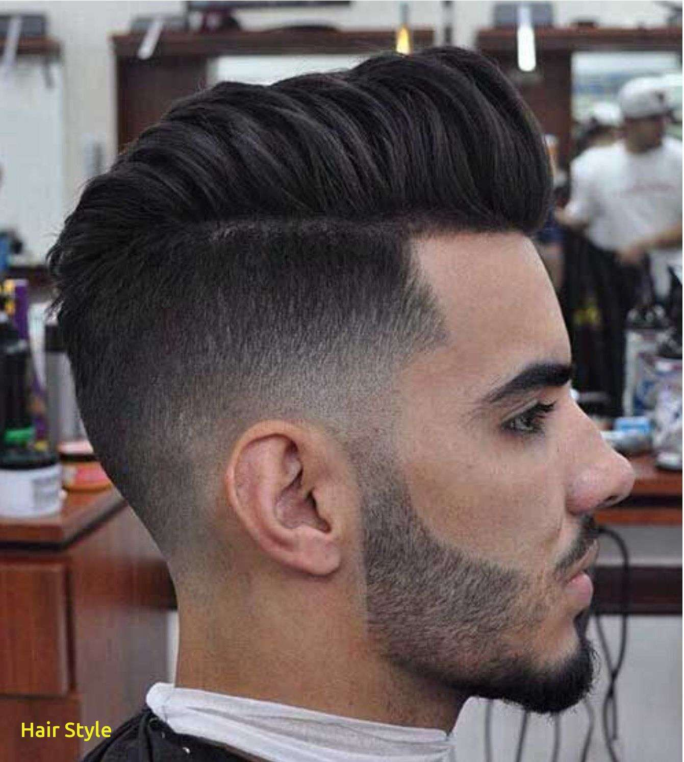 Account Suspended Mens Hairstyles Short Faded Hair Fade Haircut