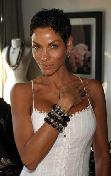 Lady Murphy! | Heartz~ Gorgeous Women♥ | Pinterest | Nicole ...