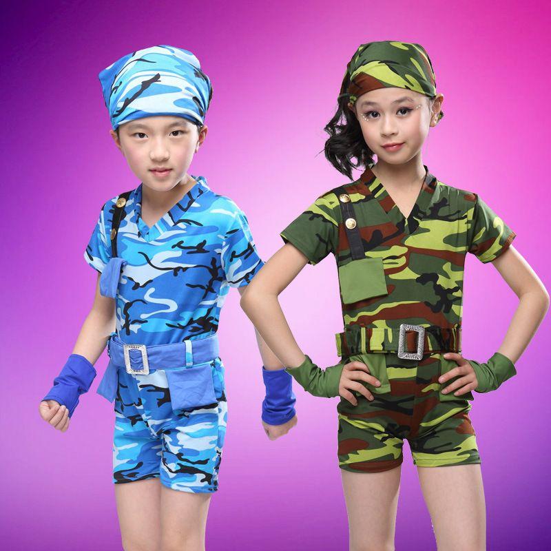 Click to Buy u003cu003c Free Shipping New Stage Performance Kids Dance Clothes Costumes. u003eu003e  sc 1 st  Pinterest & Click to Buy u003cu003c Free Shipping New Stage Performance Kids Dance ...