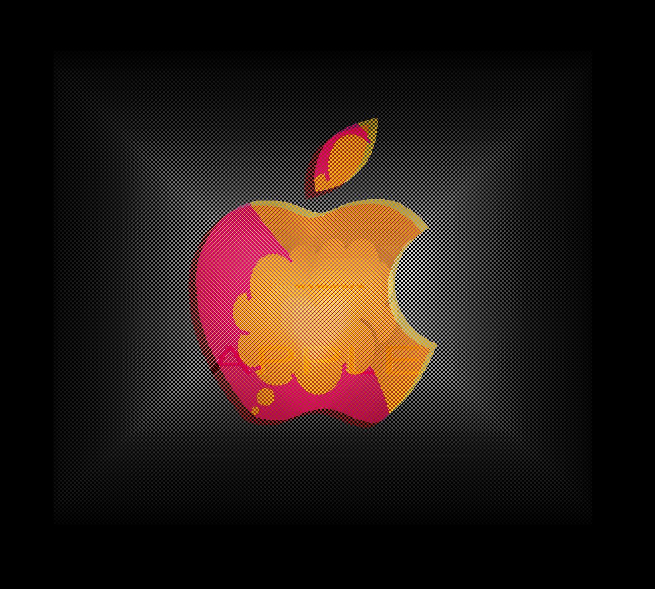 Apple Icloud Logo Apple Wallpaper Iphone Apple Logo