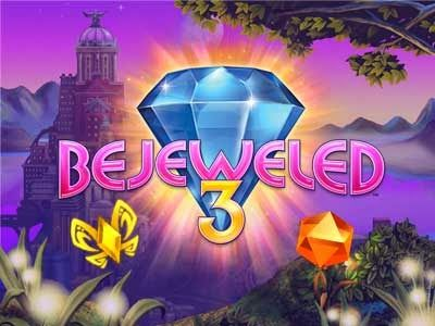 Bejeweled 3 Full PreCracked Portable PopCap Games 41