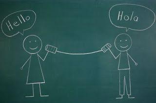 ΚΟΝΤΑ ΣΑΣ: Δωρεάν μαθήματα ισπανικών από τον Δήμο Ηλιούπολης