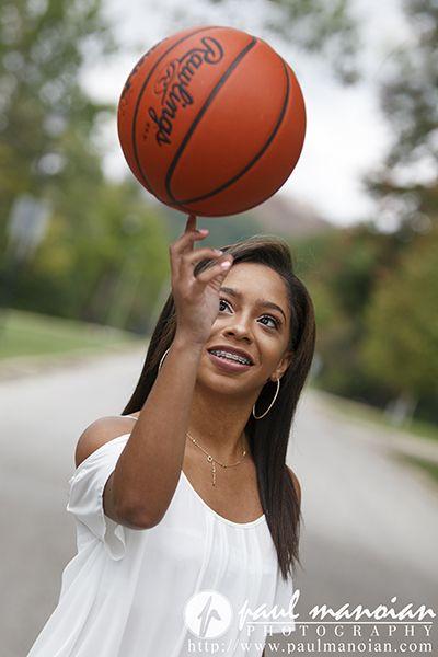Saline Senior Pictures Photographers Basketball Senior Portraits Girls Basketball Senior Pictures Basketball Senior Pictures Senior Picture Photographers
