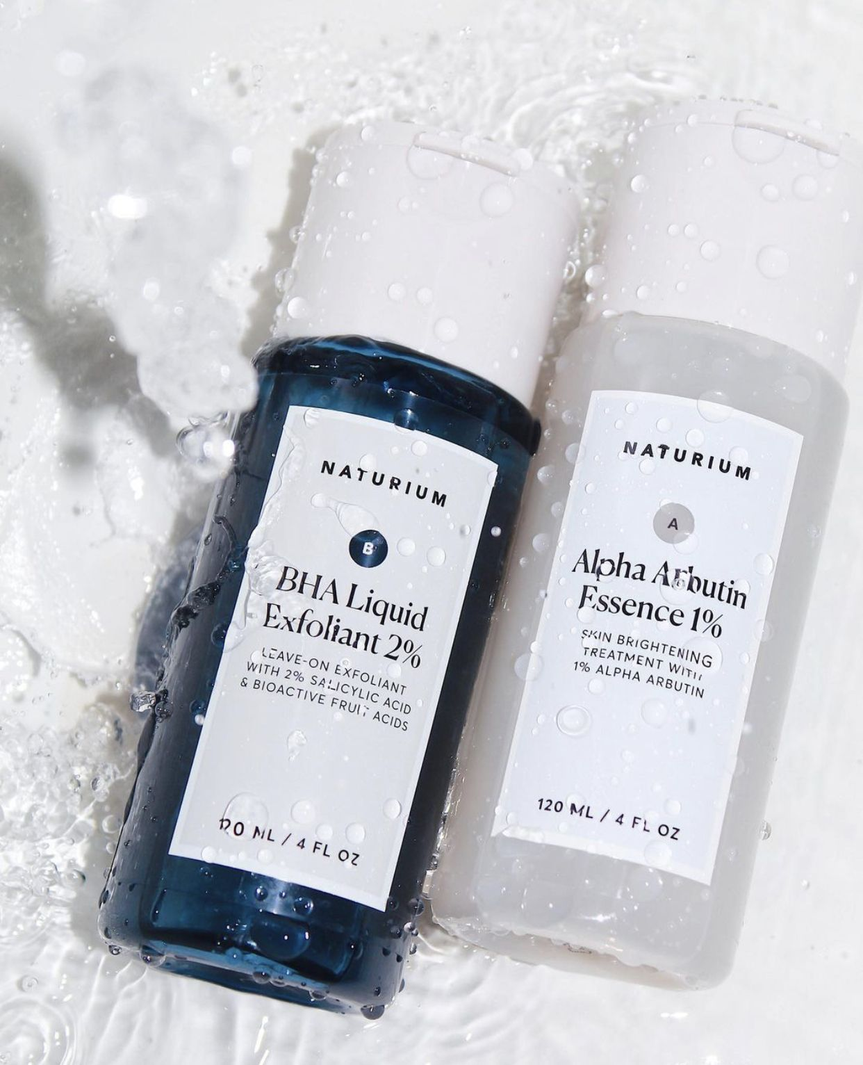 Naturium Ships To Australia Flawless Skin Care Skin Care Unclog Pores