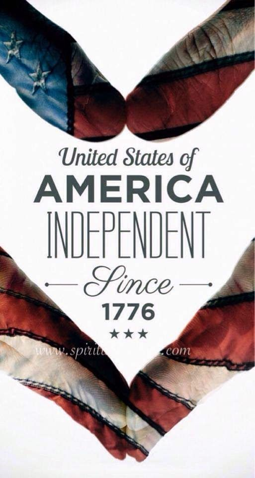 4th Of July Quotes Fourth Of July Quotes Independence Day Quotes