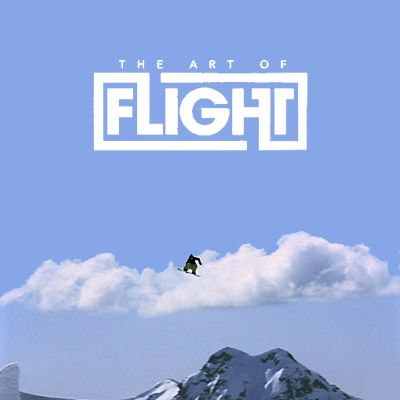 Art Of Flight Poster The Art Of Flight Good Movies The Incredibles